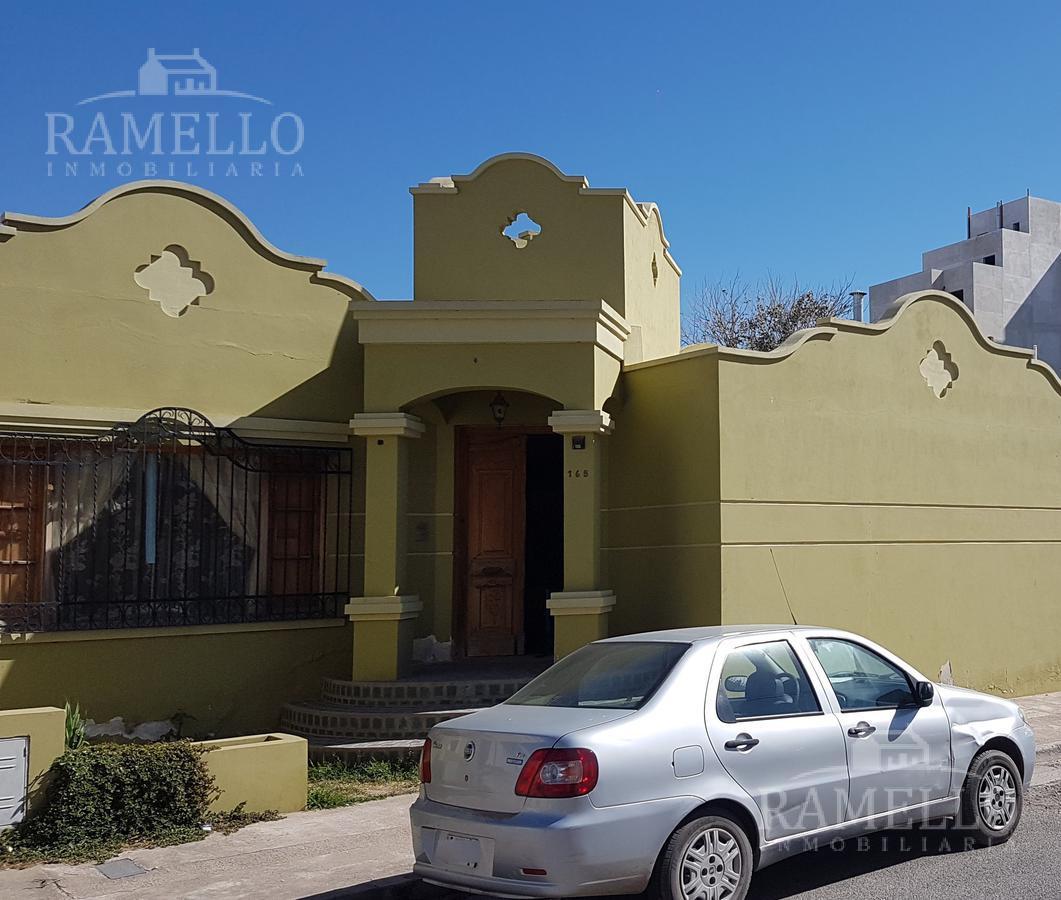 Foto Casa en Venta en  San Antonio de Padua,  Rio Cuarto  Sarandon al 100