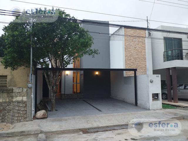 Foto Casa en Venta en  San Pedro Cholul,  Mérida  CASA NUEVA EN VENTA CON PISCINA,  NO FUERA DE PERIFERICO