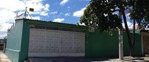 Foto Casa en Venta en  Centroamérica (Etapa I, II),  Distrito Central  Casa En Venta Residencial Centro America  Segunda Etapa Tegucigalpa
