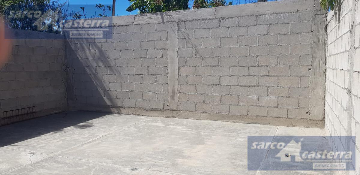 Foto Casa en Venta en  Misiones,  La Paz  LA PURISIMA