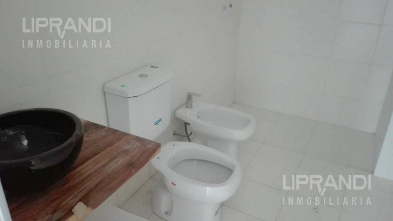 Foto Departamento en Venta en  General Paz,  Cordoba  LIMA 773