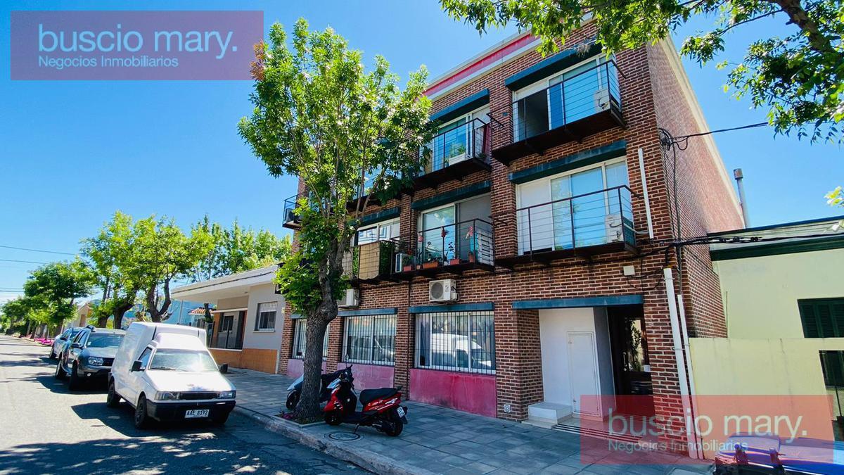 Foto Apartamento en Alquiler en  Colonia del Sacramento ,  Colonia  Colonia del Sacramento