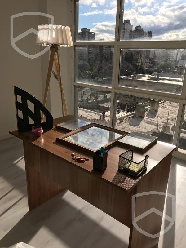 Foto Oficina en Venta en  Centro,  Rosario  Pje Araya 900