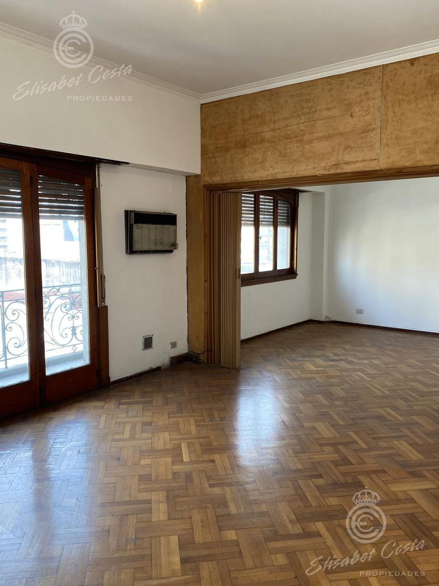 Foto Departamento en Alquiler en  Lanús Oeste,  Lanús  Hipolito Irigoyen al 4200