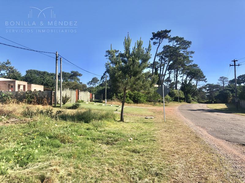 Foto Terreno en Venta en  Marly,  Jardines de Cordoba  Avda Paso de La Cadena