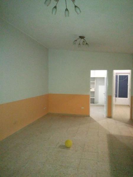 Foto Casa en Renta en  Fraccionamiento Flores Del Valle,  Veracruz  CASA EN RENTA FLORES DEL VALLE