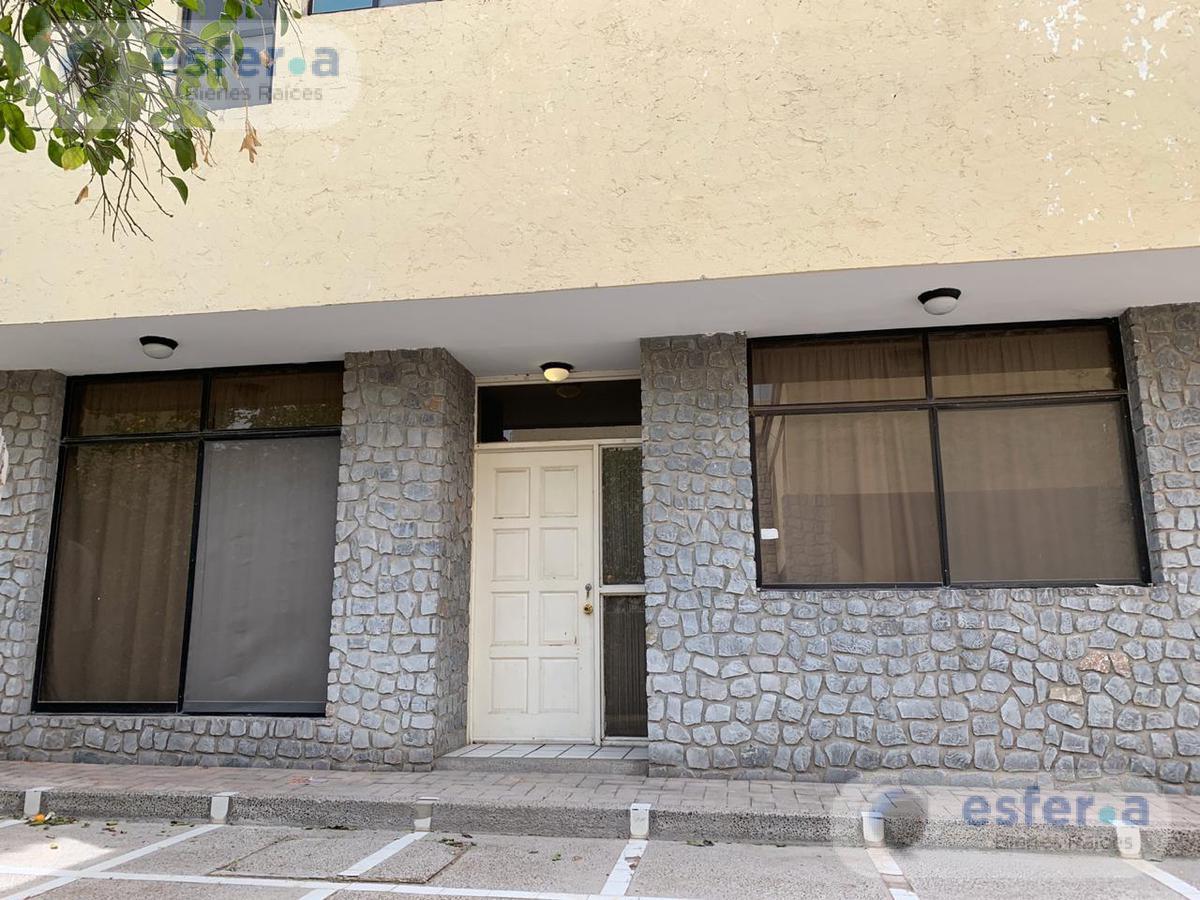 Foto Departamento en Renta en  Nueva los Angeles,  Torreón  Departamento en Renta
