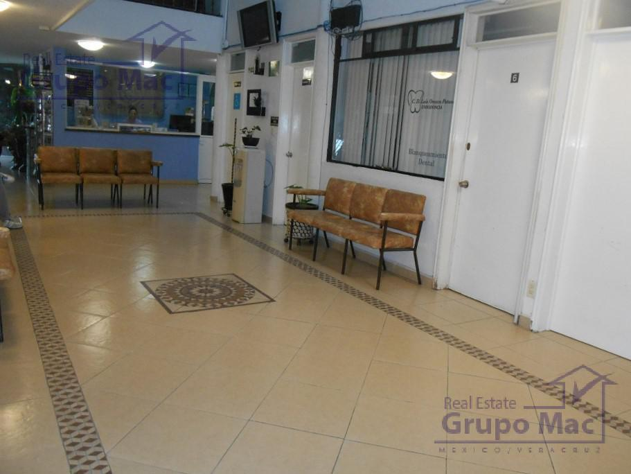 Foto Oficina en Renta en  Rincón Echegaray,  Naucalpan de Juárez  Oficina y/o Consultorio en Renta en Rincón Echegaray