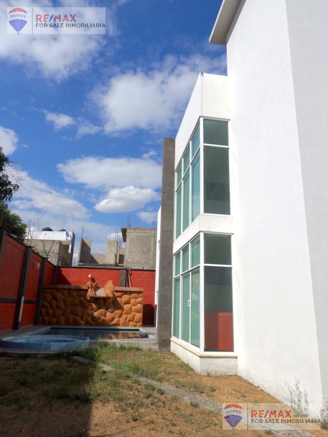 Foto Casa en Venta en  Ampliación 3 de Mayo,  Emiliano Zapata  Venta de casa, Ampliación 3 de Mayo, Zapata, Morelos…Clave 3535