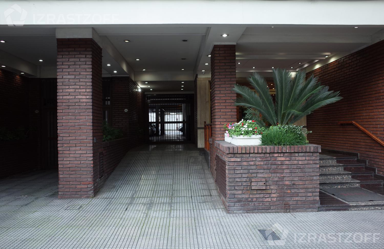 Departamento-Alquiler-Belgrano-Luis Maria Campos al 1000 e/ Gorostiaga y Olleros