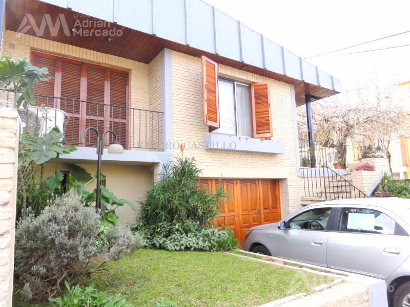 Foto Casa en Venta en  Tigre,  Tigre  Tedin al 200, Tigre