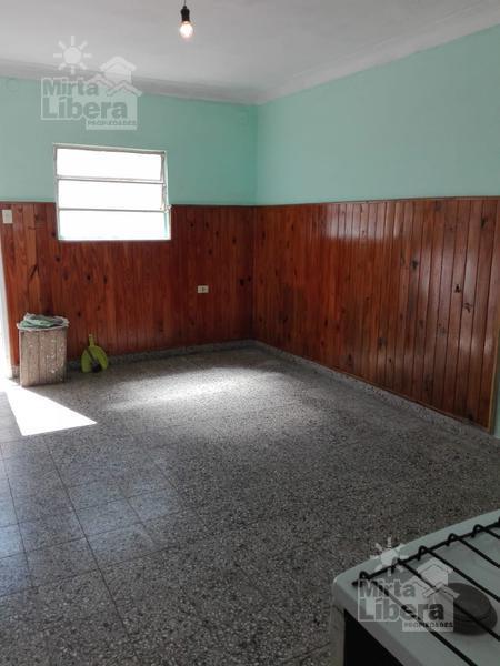 Foto Casa en Alquiler en  La Plata ,  G.B.A. Zona Sur  Calle 73 entre 24 y 25