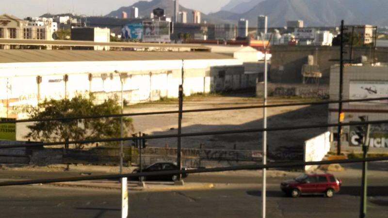 Foto Terreno en Venta en  San Jerónimo,  Monterrey  TERRENO PARA DESARROLLO HABITACIONAL,COMERCIAL,HOTELES Y AGENCIAS