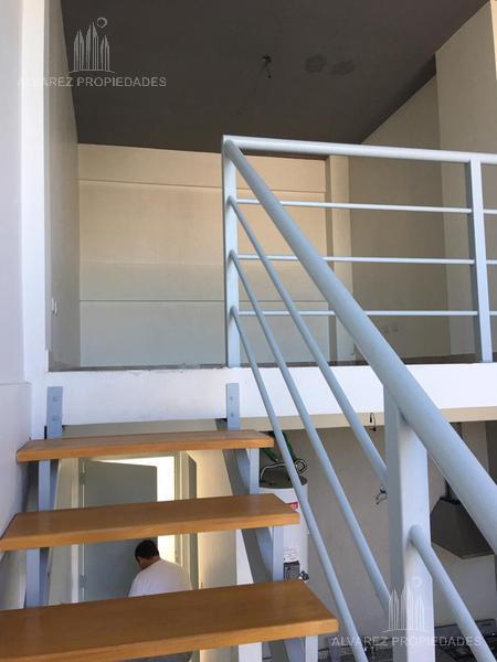 Foto Departamento en Venta en  Moreno ,  G.B.A. Zona Oeste  Rivadavia al 200