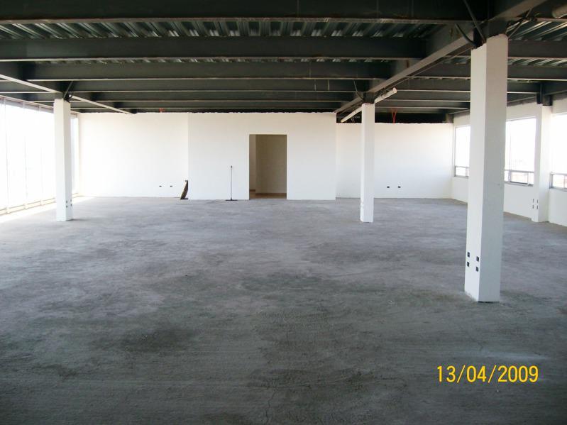 Foto Edificio Comercial en Renta en  Fraccionamiento Bosques del Prado Norte,  Aguascalientes  M&C RENTA EDIFICIO EN BOSQUES DEL PRADO NORTE EN AGUASCALIENTES
