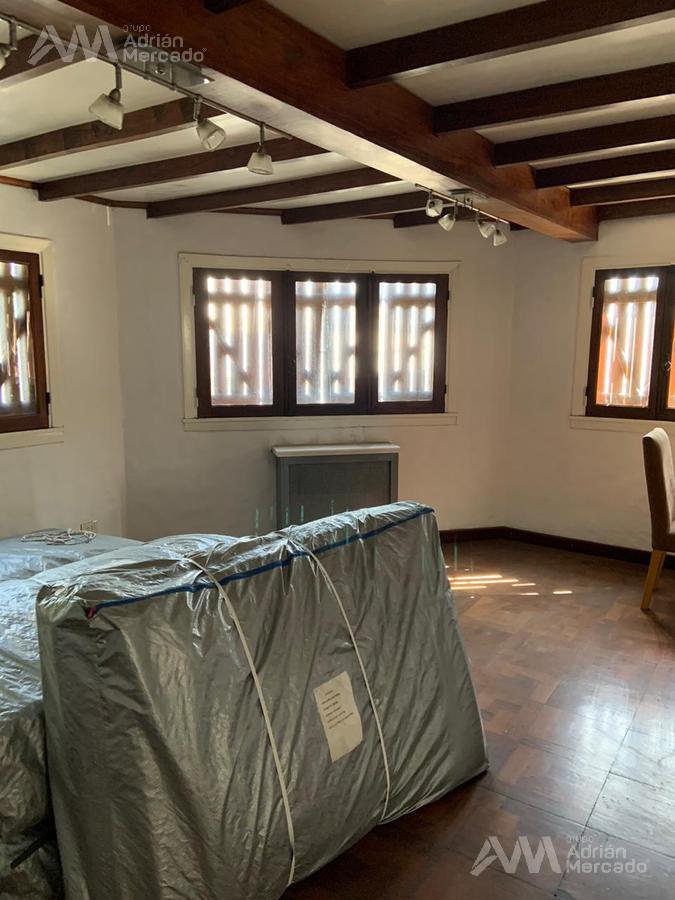 Foto Casa en Venta en  San Fernando ,  G.B.A. Zona Norte  Av. Peron al 2200