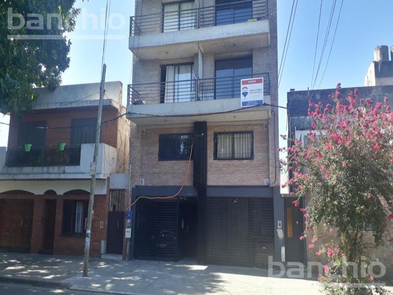 MONTEVIDEO al 3000 00 E, Rosario, Santa Fe. Alquiler de Comercios y oficinas - Banchio Propiedades. Inmobiliaria en Rosario