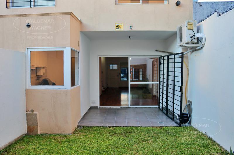 Foto Casa en Venta en  Olivos-Maipu/Uzal,  Olivos  Avellaneda 3416