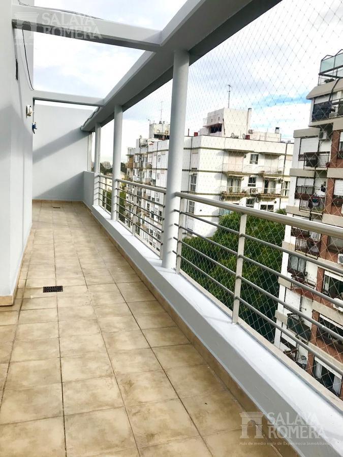 Foto Departamento en Alquiler en  Olivos,  Vicente Lopez  Rawson al 2400