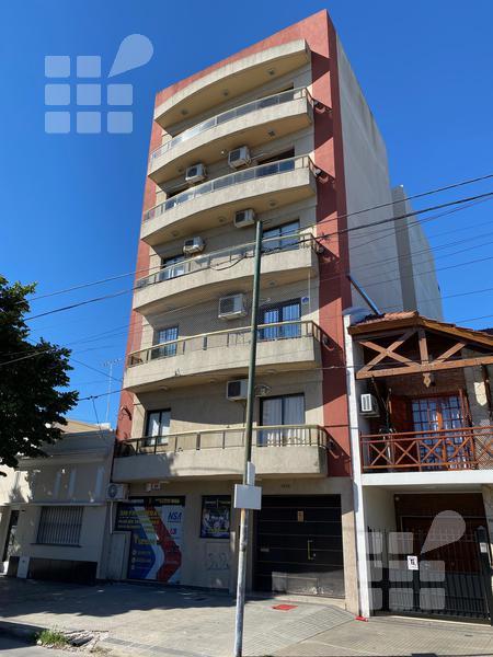 Foto Departamento en Venta en  La Plata ,  G.B.A. Zona Sur  9 e/ 71 y 72