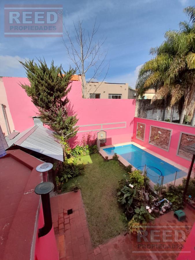 Foto Casa en Venta en  S.Isi.-Lasalle/Rio,  San Isidro  Stella Maris al 900
