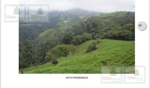 Foto Finca en Venta en  Vara bIanca,  Heredia  VARA BLANCA FINCAS LECHERAS- FINCAS CAFETALERAS-FINCAS DE GANADO.