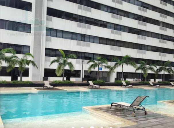 Foto Departamento en Alquiler en  Malecon 2000,  Guayaquil  SE ALQUILA SUITE EN CIUDAD DEL RÍO PUERTO SANTA ANA