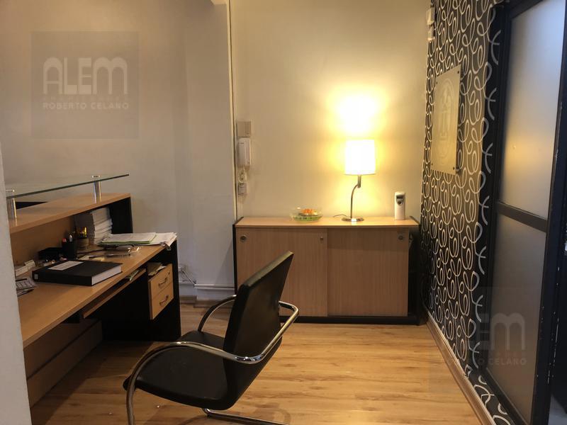 Foto Oficina en Alquiler en  Lomas de Zamora Oeste,  Lomas De Zamora  Portela al 300
