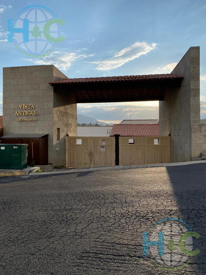 Foto Departamento en Renta en  Hacienda de Valle Escondido,  Atizapán de Zaragoza  RENTA DEPARTAMENTO EN VILLA ANTIGUA ZONA ESMERALDA ATIZAPAN DE ZARAGOZA EDO MEXICO