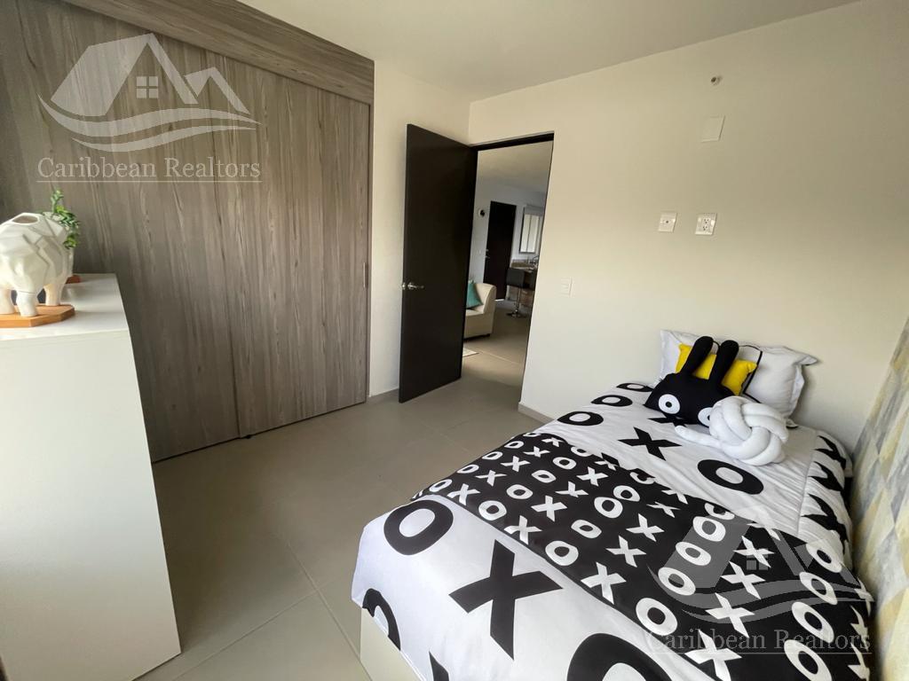 Picture Apartment in Sale in  Tlajomulco de Zúñiga ,  Jalisco  Tlajomulco de Zúñiga