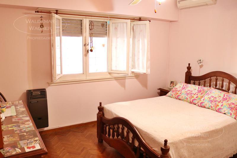 Foto Casa en Venta en  Beccar,  San Isidro  Ingeniero Bergallo 2360