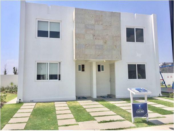 Foto Casa en Venta en  Querétaro ,  Querétaro  Casa Venta Fracc. Tres Cantos $1,150,000 Lauagu EGQ2