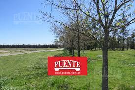 Foto Terreno en Venta en  Santa Ines,  Canning (E. Echeverria)  Santa Ines En Pozo