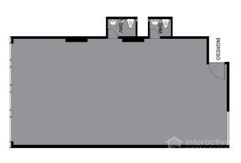 Foto Oficina en Venta en  Lince,  Lima   Oficina en venta en Edificio Empresarial en el distrito de Lince, cerca a Metro