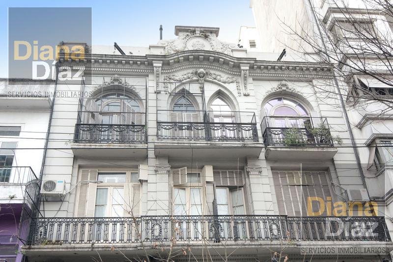 Foto Oficina en Venta |  en  Balvanera ,  Capital Federal  Rivadavia al 2500