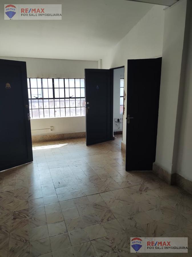 Foto Terreno en Renta en  Tlaltenango,  Cuernavaca  Renta de predio comercial Av. Emiliano Zapata, Cuernavaca...Clave 3404