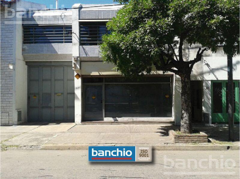 SEGUI, JUAN FRANCISCO al 500, Rosario, Santa Fe. Venta de Galpones y depositos - Banchio Propiedades. Inmobiliaria en Rosario