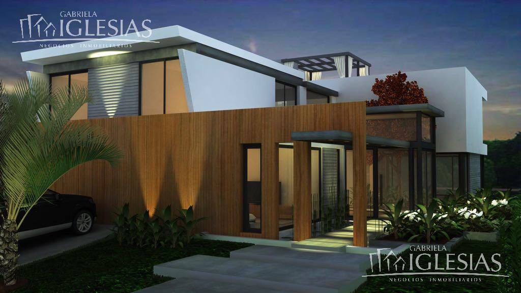 Casa en Venta en Lagos del Golf a Venta - u$s 1.650.000