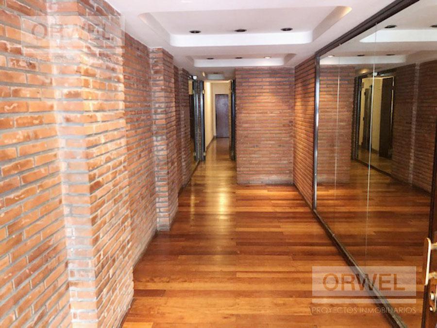 Foto Departamento en Venta en  Villa Crespo ,  Capital Federal  Acevedo al 800
