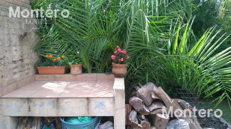 Foto Casa en Venta en  Country El Paraíso,  Guernica  Calle 21 Nº 598, Lote Nº al 200