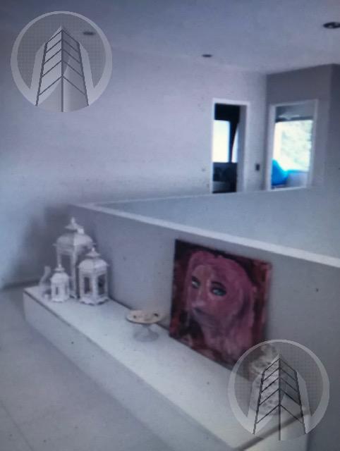 Foto Casa en Venta en  Saint Matthew's,  Countries/B.Cerrado (Pilar)  Caamaño 30