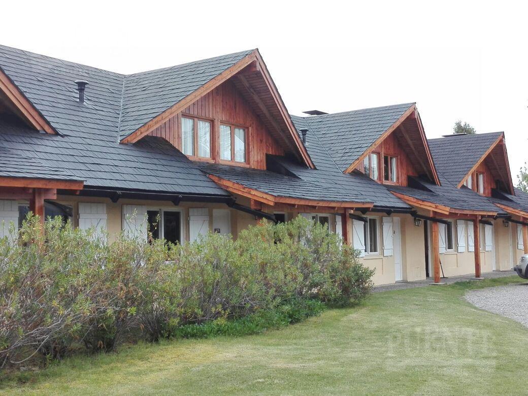 Foto Departamento en Alquiler | Alquiler temporario en  Lomas De Correntoso,  Villa La Angostura          Enero 2021
