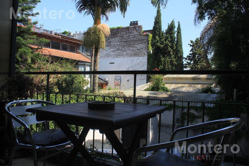 Foto Departamento en Venta en  Nuñez ,  Capital Federal  11 de Septiembre al 4300