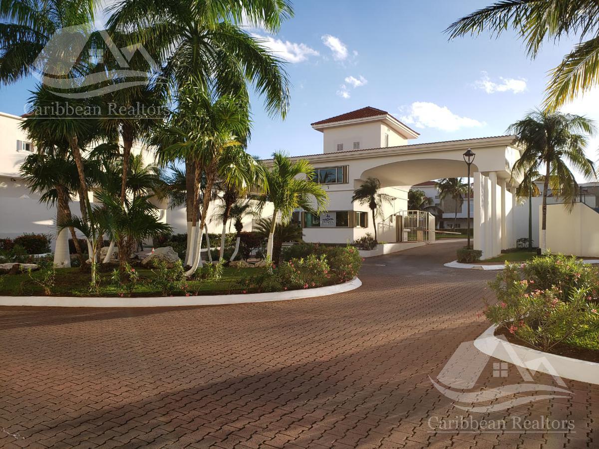 Foto Departamento en Renta en  Isla Dorada,  Cancún  Departamento en renta en Isla Dorada Cancun