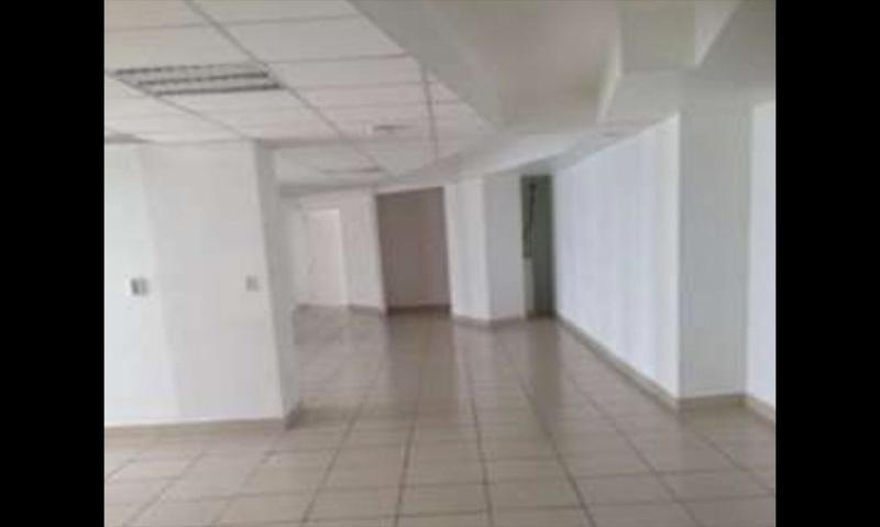 Foto Edificio Comercial en Renta en  Juárez,  Cuauhtémoc  JAMES SULLIVAN - JUAREZ - ZONA ROSA