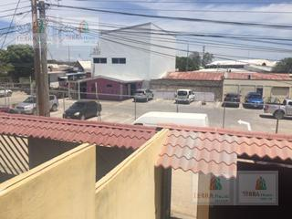 Foto Departamento en Venta en  Liberia,  Liberia  LIBERIA
