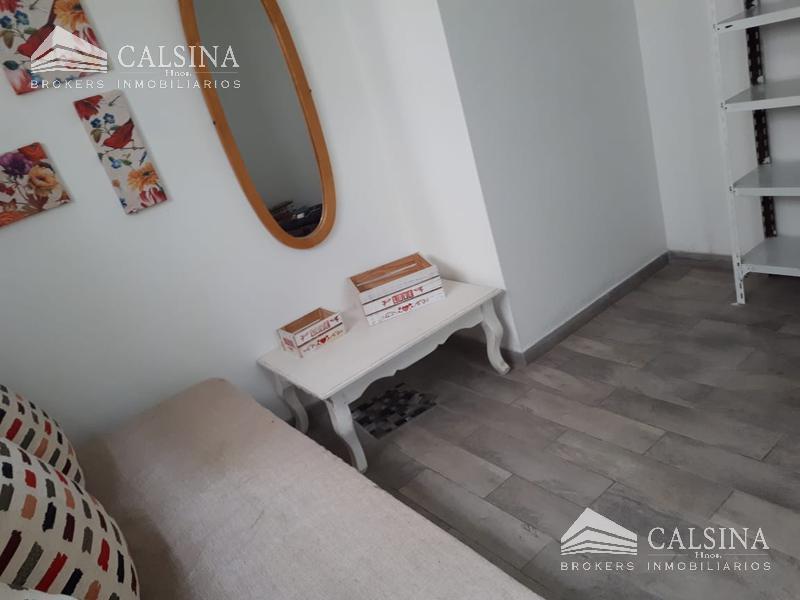 Inmobiliaria Calsina Hnos Casa En Alquiler Venta En