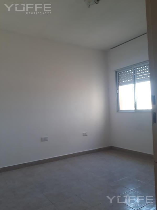 Foto Departamento en Alquiler en  Villa Alonso Norte y Centro,  Santa Rosa  Villa Alonso Norte y Centro