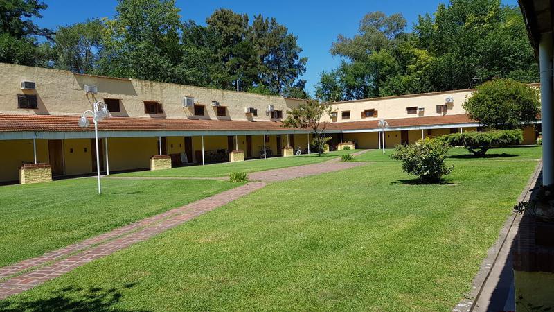 Foto Departamento en Venta en  La Martona,  Countries/B.Cerrado (Cañuelas)  La Martona | Apto Credito