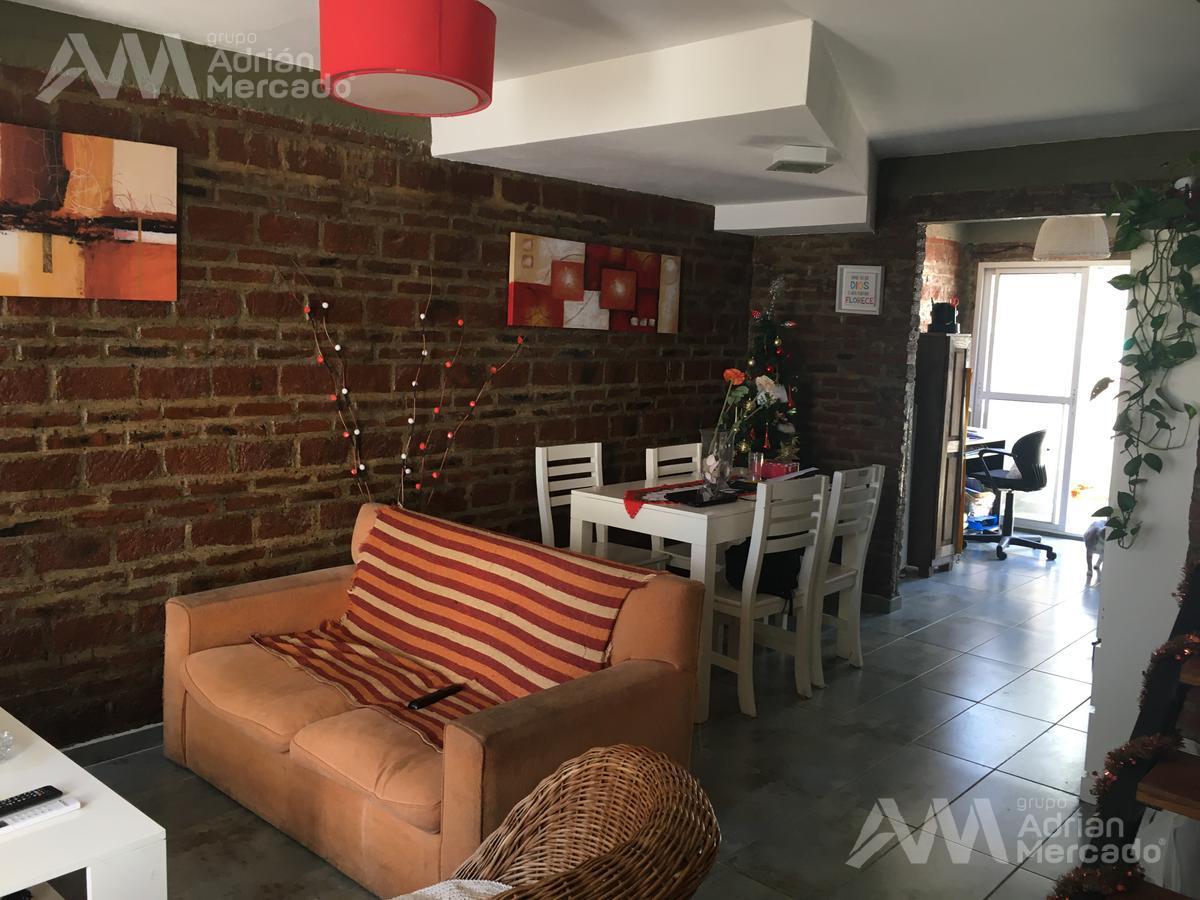 Foto Casa en Alquiler en  Victoria,  San Fernando  Guido Spano 3080, Victoria